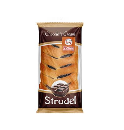 اشترودل شکلاتی نان آوران