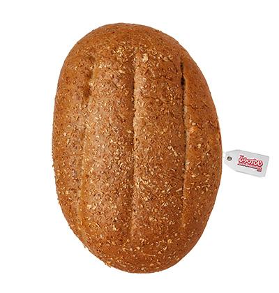 نان سبوس