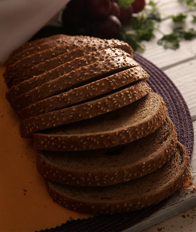 bread-jo