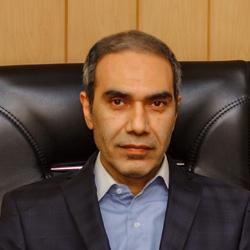 مجید مروت پور